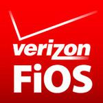 FiOS App for iPad