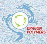 Dragon polymers Inc.