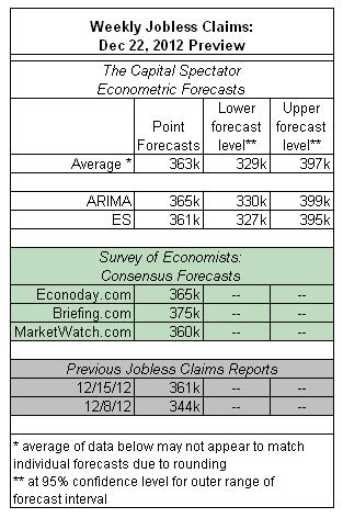 122612a.gif