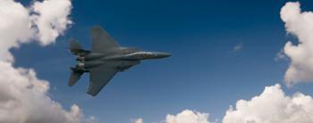 Northrop Grumman Q4 earnings jump 80%