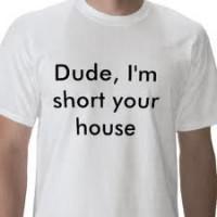 short_shirt