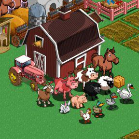 Animals-for-your-Farmville-Account-a