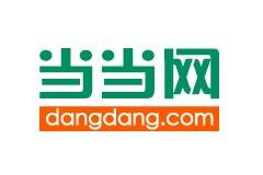 Dangdang, China
