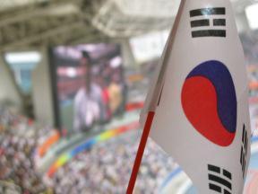 Image (1) southkorea3d.jpg for post 157102