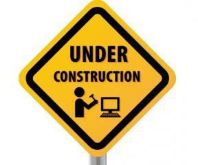 under-construction-sign-digital-600x500