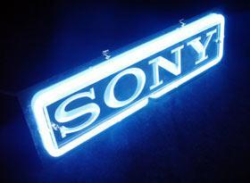 6_sony_logo_w