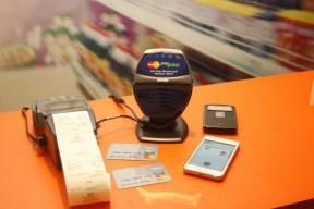 mastercard-paypass