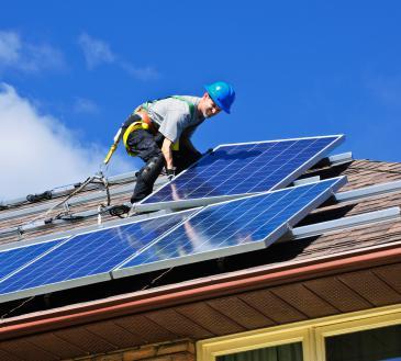 solar_installer