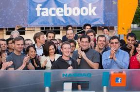 facebook-open