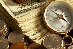 Trading Tip: Earn Big Bucks with Penny Stocks