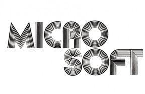 microsoft-logo-retro