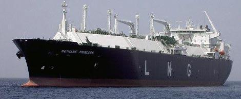 Golar LNG Partners