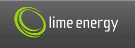 lime-logo[1].png