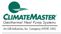 Climatemaster-Logo[1].png
