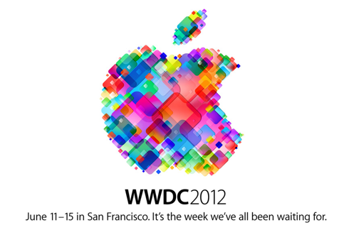 How to Trade AAPL WWDC 2012- OptionPundit