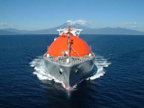 https://staticseekingalpha.a.ssl.fastly.net/uploads/2012/7/16/saupload_Harris-Pye-Successfully-Tests-its-3D-Laser-Scanner-on-LNG-Tanker_thumb1.jpg