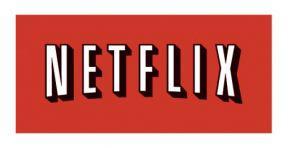Netflix_4C_White_Logo