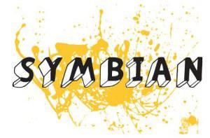 symbian_foundation_logo broken yellow