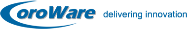 go to CoroWare Directory