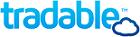 Tradable logo