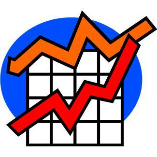 business,charts,graphs,profits,reports