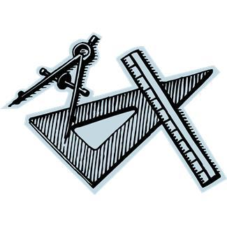 academic,compasses,engineering,geometry,office,rulers,tools,triangles