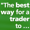 On-Demand Online Trading Courses