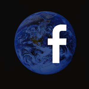 fb-earth