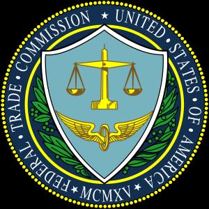 961-300x300_FTC_Seal