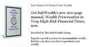 SafeWealth