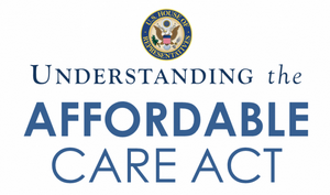 Understanding Affordable Care Act