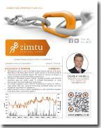 Zimtu Capital Research & Opinion