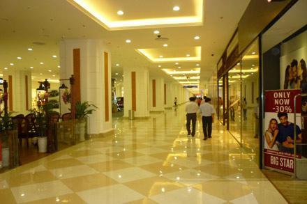The-Royal-City-Mega-Mall-Project-Hanoi-pic03