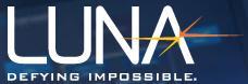 https://staticseekingalpha.a.ssl.fastly.net/uploads/2013/11/4/saupload_Luna_Innovations.jpg