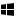 Windows logo key