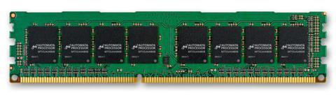 Automata Processor DIMM