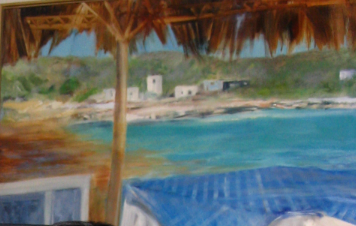 beach.picture