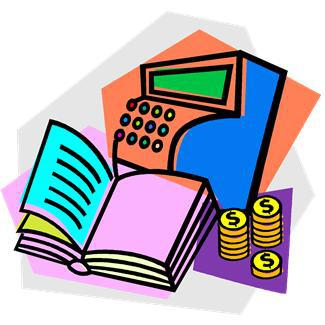 accounting,accounts,books,business,cash registers,coins,currencies,dollar signs,ledgers,monies,symbols,tills