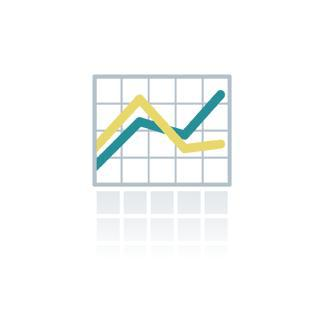 analyzes,businesses,charts,cropped images,cropped pictures,diagrams,forecasting,forecasts,graphs,growths,icons,markets,measurements,measures,measuring,PNG,profits,stock markets,successes,transparent background,trends