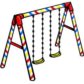 leisure,playgrounds,recreation,sports,swing sets