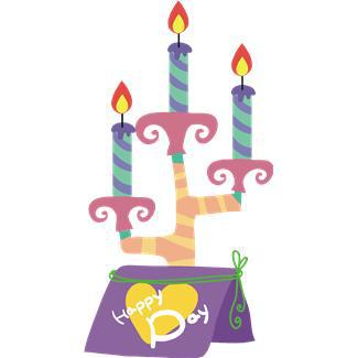 candles,candlesticks,cards,fires,flames,romantics