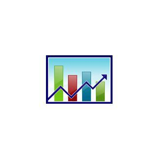 arrows,business,business concepts,buttons,charts,clipped images,concepts,cropped images,cropped pictures,directions,gains,graphs,growths,icons,PNG,profits,transparent background,up arrows,ups