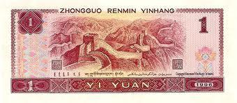 China Great Wall Investing