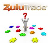ZuluTrade Social Trading