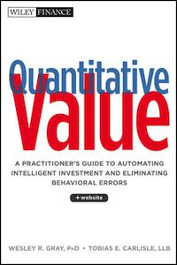 Quantitative-Value-Gray-Carlisle