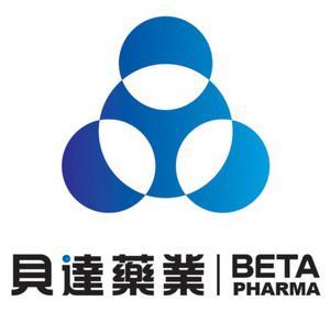 Amgen Zhejiang Joint Venture