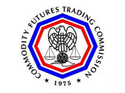 CFTC, trade fx, fx trading, retail fx, client assets, fxcm, oanda, alpari, fxdd