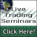 Live Onsite & Online Trading Seminars