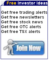 Join Investor Ideas Members to access the Renewable Energy stocks directory, water stocks, biotech stocks, defense stocks directories and the Insiders Corner