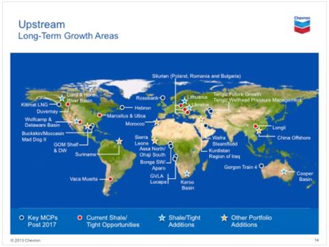 http://www.chevron.com/chevron/speeches/article/05292013_2013annualstockholdersmeetingremarksbygeorgelkirkland.news